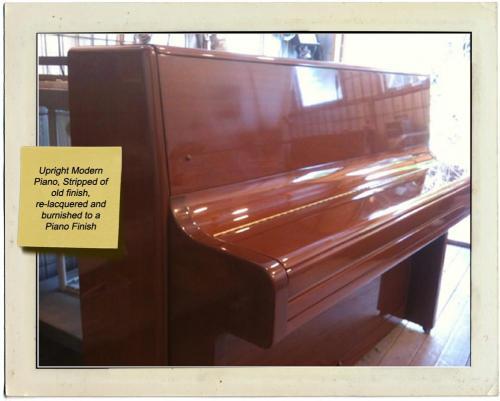 repolished piano1